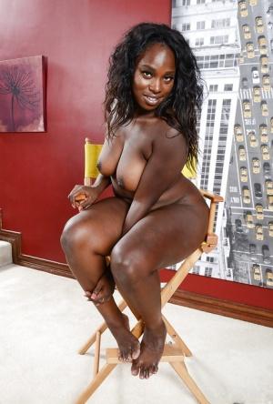 Naked black women with big butt Big Naked Black Booty Pics Free Ebony Porn At Phat Black Booty Com