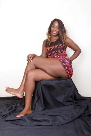 On sexy sitting legs hot milf fetish dress curvy porn Black Booty In Skirt Pics Free Ebony Porn At Phat Black Booty Com