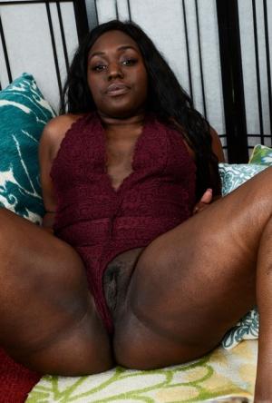 Mature curvy wife wet pussy black Black Booty Pussy Pics Free Ebony Porn At Phat Black Booty Com